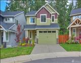 Primary Listing Image for MLS#: 1235792