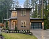 Primary Listing Image for MLS#: 1236492