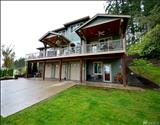 Primary Listing Image for MLS#: 1239292