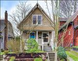 Primary Listing Image for MLS#: 1242092