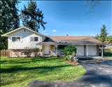 Primary Listing Image for MLS#: 1244492