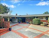 Primary Listing Image for MLS#: 1244792