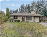 Primary Listing Image for MLS#: 1245192