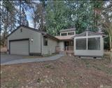 Primary Listing Image for MLS#: 1250492