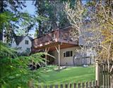Primary Listing Image for MLS#: 1252992