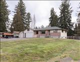 Primary Listing Image for MLS#: 1257292