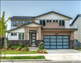Primary Listing Image for MLS#: 1258692