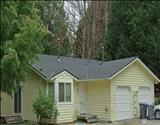 Primary Listing Image for MLS#: 1259092