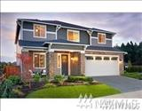 Primary Listing Image for MLS#: 1259792