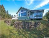 Primary Listing Image for MLS#: 1260392