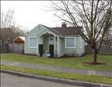 Primary Listing Image for MLS#: 1262092