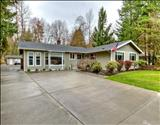 Primary Listing Image for MLS#: 1262992