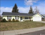 Primary Listing Image for MLS#: 1264292