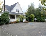 Primary Listing Image for MLS#: 1269592