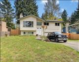 Primary Listing Image for MLS#: 1269992