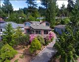 Primary Listing Image for MLS#: 1270292