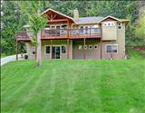 Primary Listing Image for MLS#: 1271492