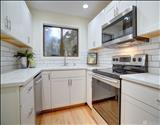 Primary Listing Image for MLS#: 1273092