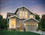 Primary Listing Image for MLS#: 1276092