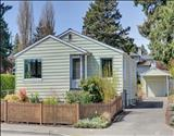 Primary Listing Image for MLS#: 1276992