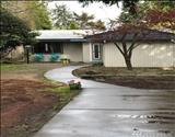 Primary Listing Image for MLS#: 1277392