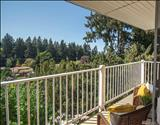 Primary Listing Image for MLS#: 1277792