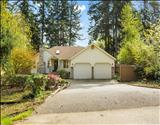 Primary Listing Image for MLS#: 1278292