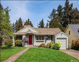 Primary Listing Image for MLS#: 1281092