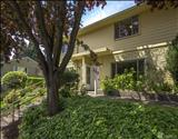 Primary Listing Image for MLS#: 1282892