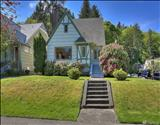 Primary Listing Image for MLS#: 1283992