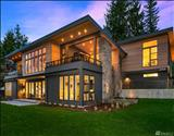Primary Listing Image for MLS#: 1287992