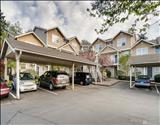 Primary Listing Image for MLS#: 1288092