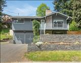 Primary Listing Image for MLS#: 1289392