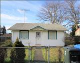 Primary Listing Image for MLS#: 1289592