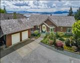 Primary Listing Image for MLS#: 1290292