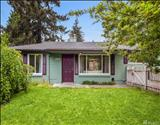 Primary Listing Image for MLS#: 1292992