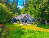 Primary Listing Image for MLS#: 1296492