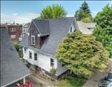 Primary Listing Image for MLS#: 1297392
