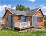 Primary Listing Image for MLS#: 1299192