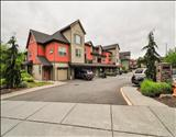 Primary Listing Image for MLS#: 1311092