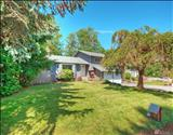 Primary Listing Image for MLS#: 1313892