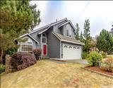 Primary Listing Image for MLS#: 1315292