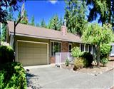Primary Listing Image for MLS#: 1315492