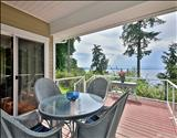 Primary Listing Image for MLS#: 1315992