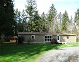 Primary Listing Image for MLS#: 1317292