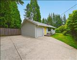 Primary Listing Image for MLS#: 1319592