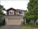 Primary Listing Image for MLS#: 1325092