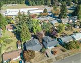 Primary Listing Image for MLS#: 1325192