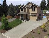 Primary Listing Image for MLS#: 1325992