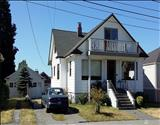 Primary Listing Image for MLS#: 1329192